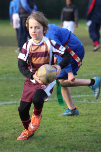 Rugby Festival - January 2015 (152)