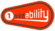 Bikeability_Level1_RGB