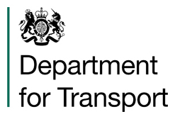 Department_for_Transport