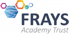 frays_logo_1