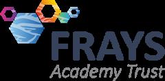 frays_logo_1